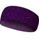 HAD Coolmax Hat pink/purple